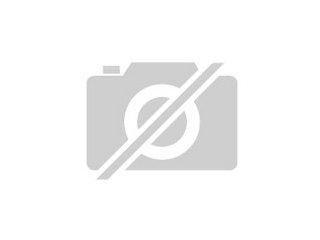 treppen aus buche eiche kiefer mahagoni auch aus metall als auch zaune und. Black Bedroom Furniture Sets. Home Design Ideas
